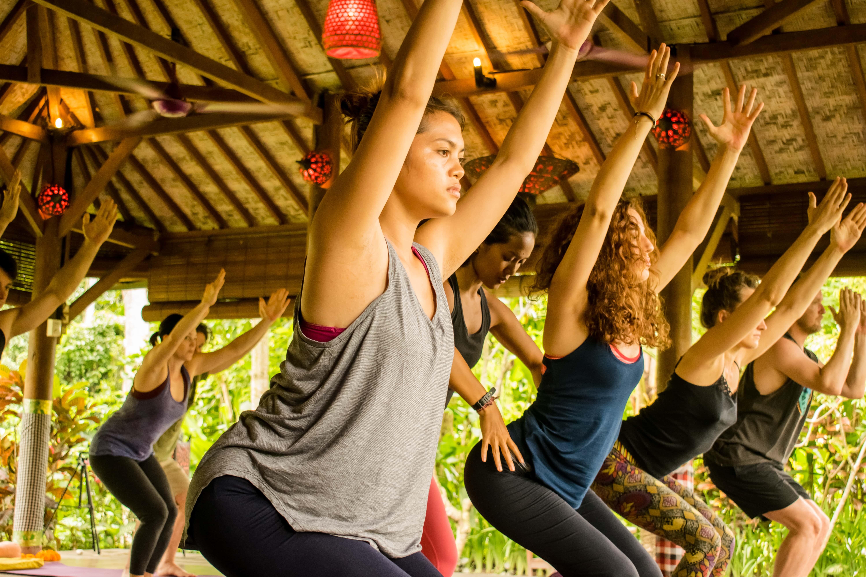 200 Hour Yoga Teacher Training In Bali 2020 Yoga Teacher Training In Bali